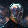 aleony's avatar