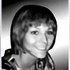 Aleony6ka's avatar