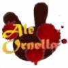 AleOrnella's avatar