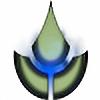 Aleph-'s avatar