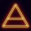 Aleph03's avatar