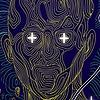 aleph5rosas's avatar