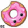 Alephaex's avatar