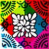 alephita's avatar