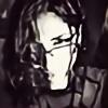 alephmontagner's avatar