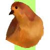 Alepiru's avatar