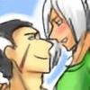 aleramicci's avatar