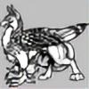 Alerhys's avatar