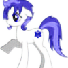 AleriaVilrath's avatar