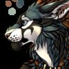 Aleris37's avatar