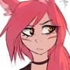 Aleriy's avatar