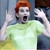 alerojas's avatar