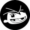 aleron212's avatar