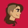 AleRosenjalf's avatar