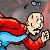 AlertasJ's avatar
