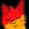 AlertFlame's avatar