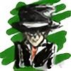 aleruiz93's avatar