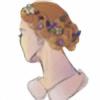 alerxhees's avatar