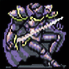 Aleryn27's avatar