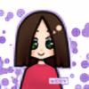 AleryPony's avatar