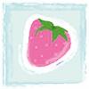 Ales16's avatar
