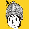 alesadness's avatar