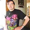 alesaenz's avatar