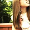 Alesana-x-Fan's avatar