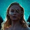 AlesandraR's avatar