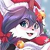 AleSarox's avatar