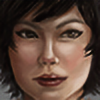 Alesauria-Roll's avatar