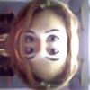 alesem97's avatar