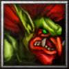 alesha678's avatar