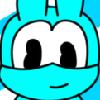 AleshaGaming21's avatar