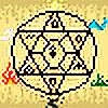 AleshaM's avatar