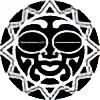 alesign's avatar