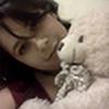 alesiise's avatar