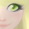 Alesizile's avatar