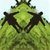 Alesplashers's avatar