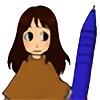 ALess-XD's avatar