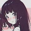 AlessaEnriquez's avatar