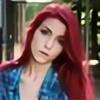 Alessandra-Cioni's avatar