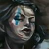 AlessandraBelgio's avatar