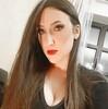 AlessandraBuffone's avatar