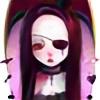 AlessandrArt's avatar