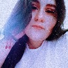 AlessandraYoungabe18's avatar