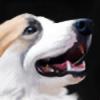 Alessandrini96's avatar