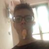 AlessandroLelli's avatar