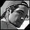 AlessandroLessa's avatar