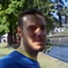 alessandromeggiorin's avatar